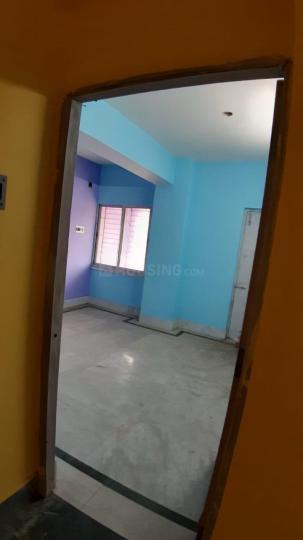 अगरपारा में शिवालय अपार्टमेंट के हॉल की तस्वीर