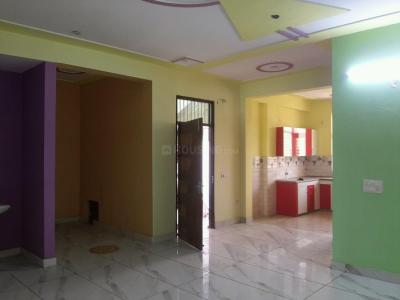 Gallery Cover Image of 1750 Sq.ft 3 BHK Independent Floor for rent in Sector 31 for 15000