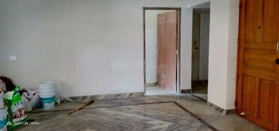 Gallery Cover Image of 1250 Sq.ft 3 BHK Apartment for buy in Biswas Balaji Tower, Hussainpur for 5300000