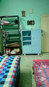 Gallery Cover Image of 750 Sq.ft 2 BHK Apartment for rent in Garfa for 15000