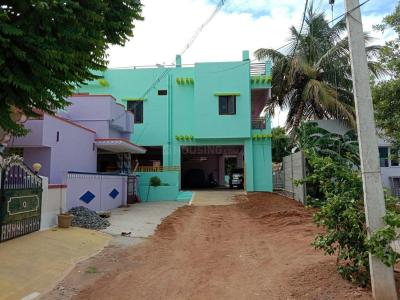 Gallery Cover Image of 4222 Sq.ft 2 BHK Apartment for buy in Rajagoundampalayam for 37500000