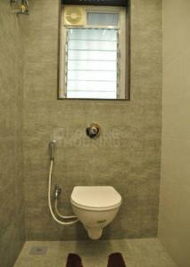 Bathroom Image of PG 5824526 Chembur in Chembur