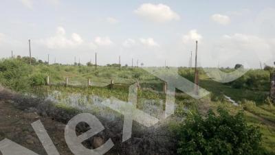 Gallery Cover Image of  Sq.ft Residential Plot for buy in Kolar Road for 325000