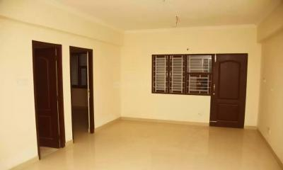 Gallery Cover Image of 1550 Sq.ft 3 BHK Apartment for buy in RK Park Ultima, Jankipuram Extension for 6240000