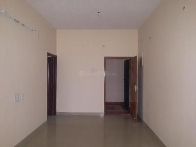 Gallery Cover Image of 470 Sq.ft 1 BHK Apartment for buy in Shanthi Nagar for 1833000