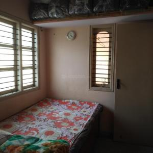 Gallery Cover Image of 2400 Sq.ft 2 BHK Independent Floor for rent in Kumaraswamy Layout for 10000