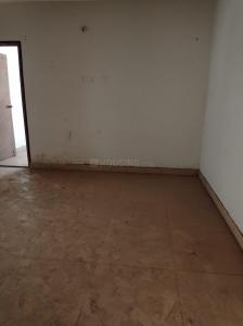 Gallery Cover Image of 806 Sq.ft 2 BHK Apartment for buy in  Club Residenza, Rajarhat for 2500000