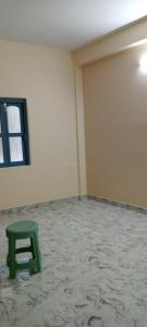 Gallery Cover Image of 810 Sq.ft 2 BHK Apartment for rent in Bijoygarh for 9500