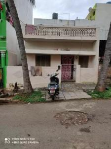 Gallery Cover Image of 600 Sq.ft 2 BHK Independent House for buy in Rajiv Nagar for 3500000