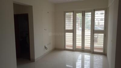Gallery Cover Image of 1347 Sq.ft 2 BHK Apartment for buy in Kalyan Nagar for 9511000