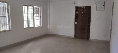 Gallery Cover Image of 1350 Sq.ft 3 BHK Apartment for rent in Bengal Abasan Urban Sabujayan, Jagatipota for 20000
