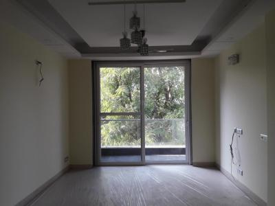 Gallery Cover Image of 1550 Sq.ft 3 BHK Independent Floor for buy in DLF Phase 1 for 13000000