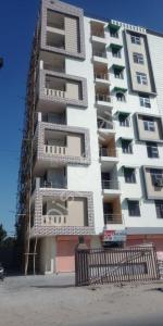 Gallery Cover Image of 1197 Sq.ft 2 BHK Apartment for buy in Ganpati Nagar for 1800000