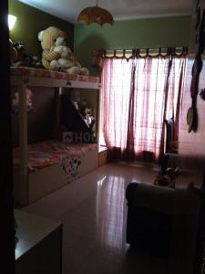 Gallery Cover Image of 1346 Sq.ft 2 BHK Apartment for buy in Rohan Tarang, Wakad for 8500000