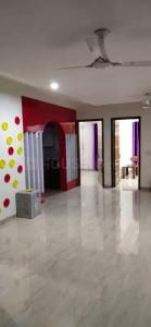 Gallery Cover Image of 2500 Sq.ft 2 BHK Independent House for rent in Sector 70 for 22000