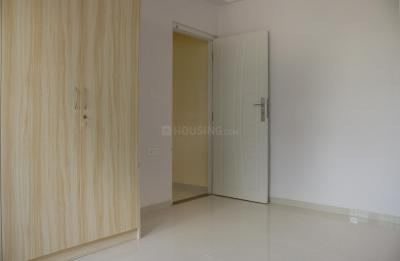 Gallery Cover Image of 700 Sq.ft 1 BHK Apartment for rent in Kadubeesanahalli for 19600