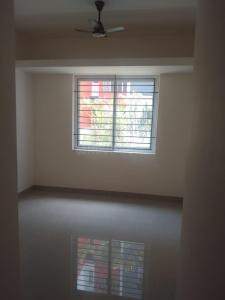 Gallery Cover Image of 600 Sq.ft 2 BHK Apartment for rent in Casagrand Miro, Adhanur for 10000