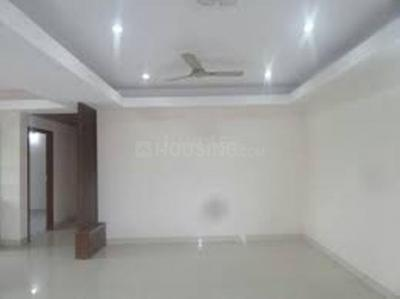 Gallery Cover Image of 1180 Sq.ft 2 BHK Apartment for rent in Hennur Main Road for 25000