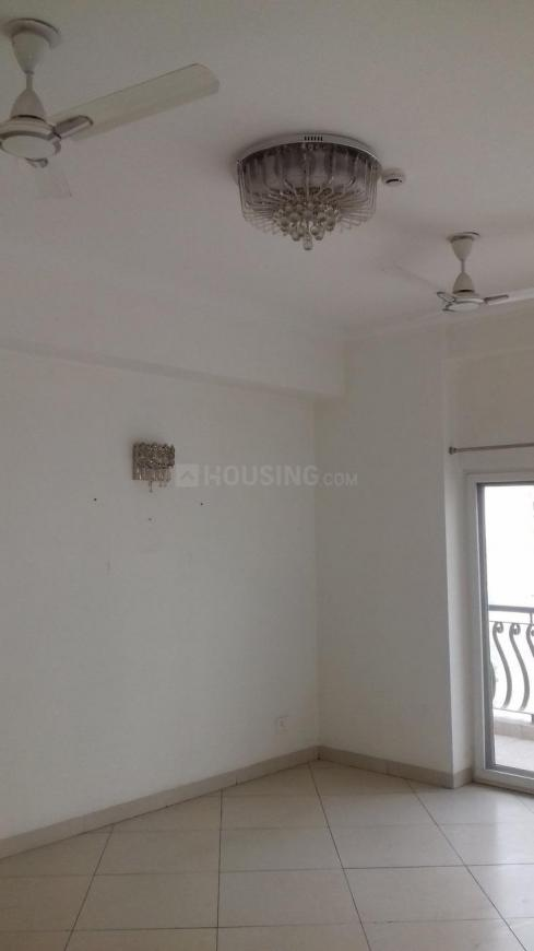 Living Room Image of 2200 Sq.ft 4 BHK Apartment for rent in Sector 78 for 26000