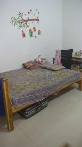 Gallery Cover Image of 1413 Sq.ft 3 BHK Apartment for rent in Perumbakkam for 17000