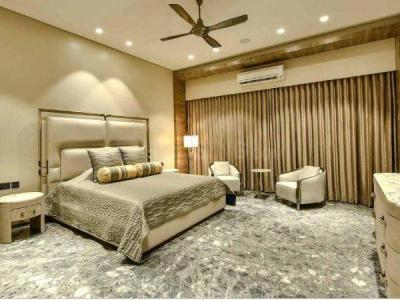 Gallery Cover Image of 4200 Sq.ft 4 BHK Apartment for rent in Satellite for 170000