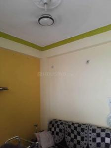 Gallery Cover Image of 1800 Sq.ft 6 BHK Independent House for buy in Toli Chowki for 6500000