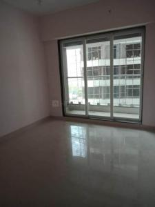 Gallery Cover Image of 980 Sq.ft 2 BHK Apartment for rent in Dahisar East for 19000