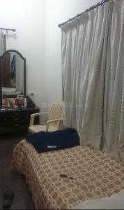 Bedroom Image of Lakshmi Gents PG in RR Nagar