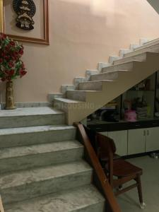 Gallery Cover Image of 4200 Sq.ft 4 BHK Villa for buy in Kolar Road for 12500000