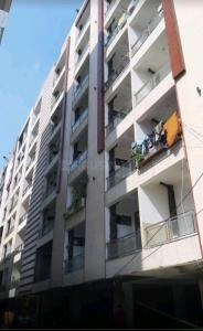 Gallery Cover Image of 1050 Sq.ft 2 BHK Apartment for buy in Surya Home, sector 73 for 2800000