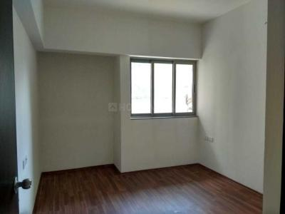 Gallery Cover Image of 1550 Sq.ft 3 BHK Apartment for rent in Thane West for 25000