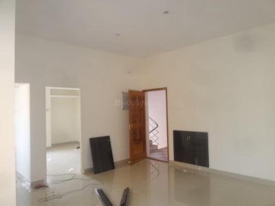 Gallery Cover Image of 910 Sq.ft 2 BHK Apartment for rent in Korattur for 12000