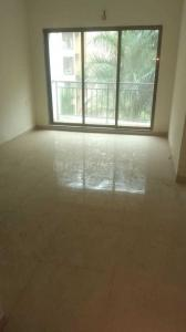 Gallery Cover Image of 695 Sq.ft 1 BHK Apartment for buy in Ellora Heights, Mira Road East for 5300000