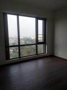 Gallery Cover Image of 2150 Sq.ft 3 BHK Apartment for rent in Nazirabad for 60000