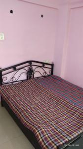 Gallery Cover Image of 550 Sq.ft 1 BHK Apartment for rent in Airoli for 18000