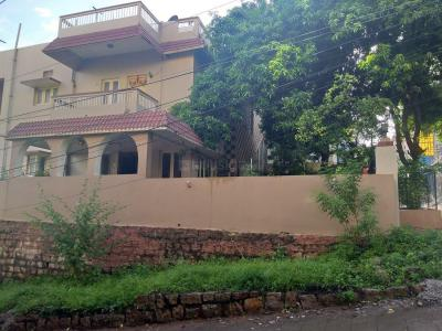 Gallery Cover Image of 3200 Sq.ft 5 BHK Independent House for buy in Banjara Hills for 45000000
