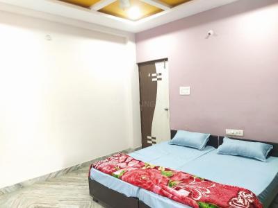 Bedroom Image of Renting Adda in Uppal
