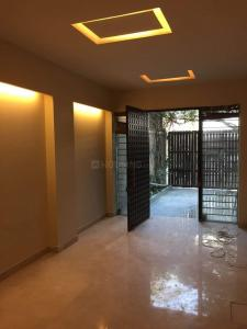 Gallery Cover Image of 1800 Sq.ft 3 BHK Independent Floor for rent in Kalkaji for 32000