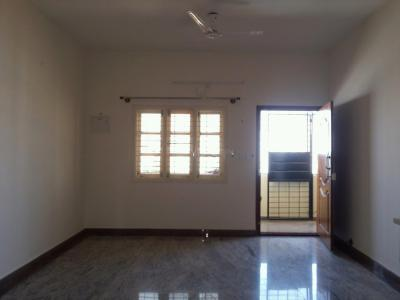 Gallery Cover Image of 1200 Sq.ft 2 BHK Apartment for rent in JP Nagar for 21000