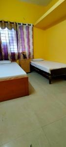 Bedroom Image of Casa In in Sholinganallur