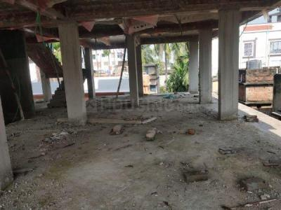 Gallery Cover Image of 820 Sq.ft 2 BHK Apartment for buy in Dum Dum for 2300000