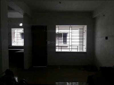 Gallery Cover Image of 1012 Sq.ft 2 BHK Apartment for buy in Birati for 2732400