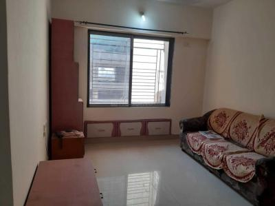 Gallery Cover Image of 575 Sq.ft 1 BHK Apartment for buy in Wadala East for 11900000