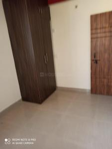 Gallery Cover Image of 800 Sq.ft 2 BHK Independent House for rent in Vijayanagar for 12000