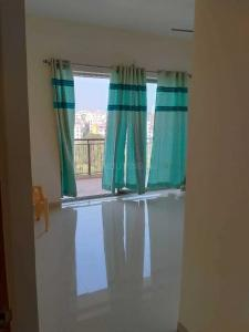 Gallery Cover Image of 1500 Sq.ft 3 BHK Apartment for rent in Ambegaon Budruk for 18000