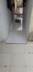 Passage Image of Devjibhai Sapariya's House 9922051421 in Nigdi