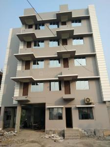 Gallery Cover Image of 745 Sq.ft 2 BHK Apartment for buy in Lake Life Township, Joka for 1700000