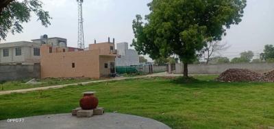 900 Sq.ft Residential Plot for Sale in Neharpar Faridabad, Faridabad
