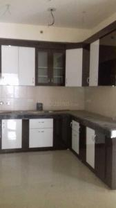 Gallery Cover Image of 1075 Sq.ft 2 BHK Apartment for rent in Noida Extension for 7000