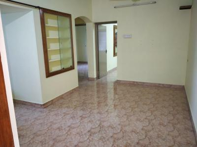 Gallery Cover Image of 800 Sq.ft 2 BHK Apartment for rent in Rajakilpakkam for 12000